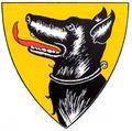 Wappen Wehmingen.png