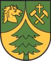 Wappen Weira.png