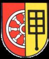 Wappen Werbachhausen.png