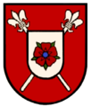 Wappen Wilferdingen.png