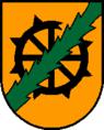 Wappen at gschwandt.png