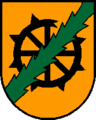 Wappen at gschwandt.png