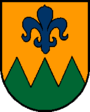 Wappen at kaltenberg.png