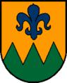 Wappen at kaltenberg.png