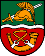 Wappen at kematen an der krems.png
