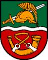 Wappen at kematen an der krems.png