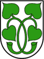 Wappen at langenegg.png