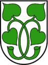 Wappen at langenegg.png