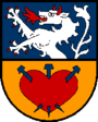 Wappen at losenstein.png