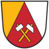 Coat of arms of Steinfeld