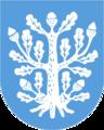 Wappen der Stadt Offenbach am Main.png