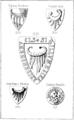 Wappen derer von Hohenfels (Hessen).png