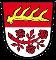 Wappen von Bad Birnbach.png