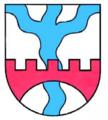 Wappen von Brücktal.png