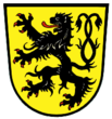 Coat of arms of Königsberg i.Bay.