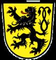 Wappen von Königsberg i.Bay.png