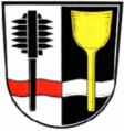 Wappen von Rauhenebrach.png
