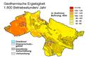 Warburg geothermische Karte.png
