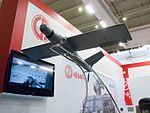 Warmate UAV 01.jpg