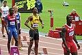 Warren Weir 2012 Olympics.jpg