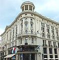 Warszawa, Hotel Bristol DSCF0859.jpg
