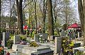 Warszawskie, Kraków, Poland - panoramio (108).jpg