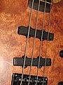 Warwick Thumb Bass NT 2006 (3082912332).jpg