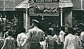 Was it Courageous - Sign after bombing, Impressions of the Fight ... in Indonesia, p25.jpg