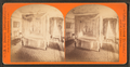 Washington's room, Mount Vernon mansion, by N. G. Johnson 3.png