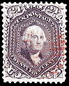 Washington 1862 Issue-24c.jpg
