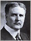 Washington Ellsworth Lindsey.JPG