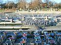 Wasserlichtspielanlage Planten un Blomen 013.jpg