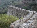 Wassermühle Kreta.JPG