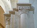 Wassy-Eglise Notre-Dame (24).jpg