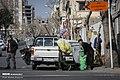 Waste picking in Tehran 2020-03-09 33.jpg