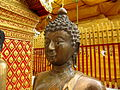Wat Phra That Doi Suthep D 25.jpg