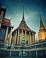 Wat Phro, Bangkok.jpg
