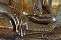 Wat Trimitr-017.jpg