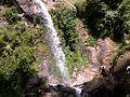 Water Fall ,Gangtok 01.jpg