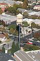 Water Tower Campbell California USA.JPG