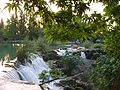 Waterfall Berdan.jpg