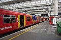 Waterloo station MMB 11 455903 455722.jpg