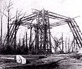 Watkin's Tower - during construction.jpg