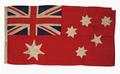 Watson flag.png