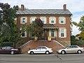 Watt-Groce-Fickhardt House front.jpg