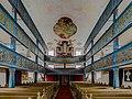 Watzendorf Kirche Innenraum 20191006-RM-.jpg