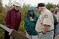 Wayne National Forest (3955834475).jpg