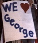 We Love George (6687012733).jpg