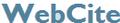 تصویر بندانگشتی از نسخهٔ مورخ ۲۳ مارس ۲۰۱۳، ساعت ۲۳:۲۲