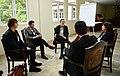 Web Summit 2018 - Corporate Innovation Summit - November 5 DF1 0597 (45681480992).jpg
